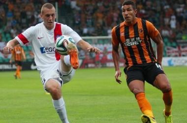 Hull City - AS Trenčín: aforo completo para el asalto definitivo a Europa