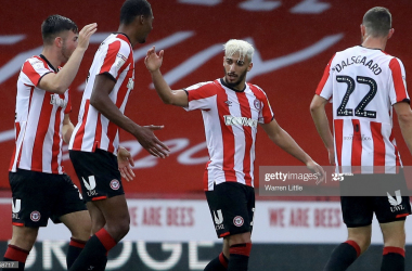 Derby County vs Brentford preview: Bees look to close in on the top two