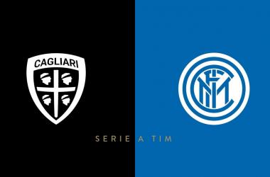 Serie A - Per l'Inter vietato sbagliare contro il Cagliari in un turno favorevole