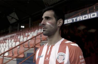 Actualidad y novedades del CD Lugo