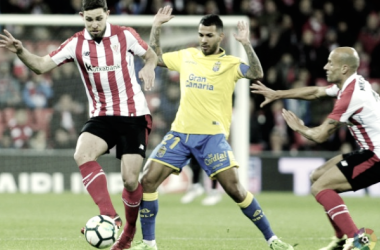 Jonathan Viera: ¿destino China?