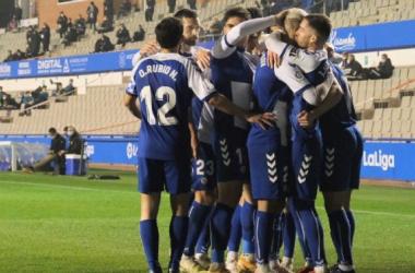 Previa RCD Espanyol vs CE Sabadell: Un derbi con diferentes objetivos