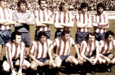 Imagen: Sporting de Gijón