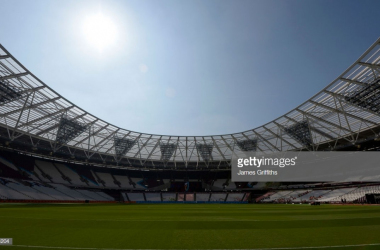 West Ham: Possible ins and outs