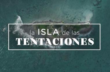 'La Isla de las tentaciones 3': estas son las cinco parejas que pondrán a prueba su relación