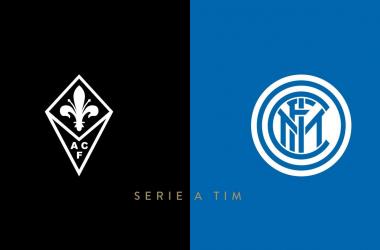 Serie A - L'Inter visita la Fiorentina: test chiave in vista derby