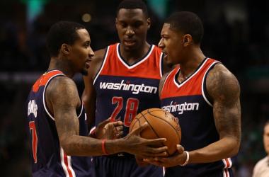 NBA Playoffs: Washington si arrende in gara 7. La delusione nelle parole dei protagonisti