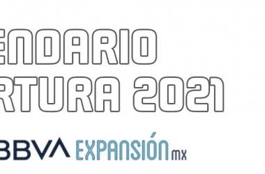 Fotografía de Liga BBVA Expansión