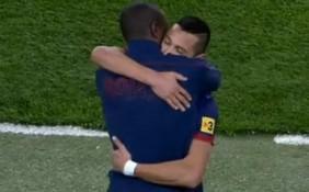 5-0 contre Majorque.