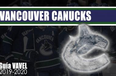 Guía vavel Vancouver Canucks | David Carrera vavel.com