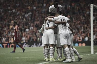 Foto:Reprodução/Uefa