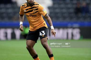 Hull City vs Millwall preview: City seek win to move clear of relegation zone