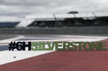 Guía 6 horas de Silverstone: tercer asalto de la 'super-season' 2018/2019