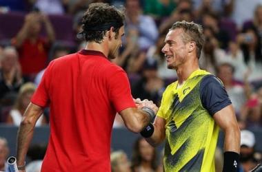 Fast4, ¿el tenis del futuro?