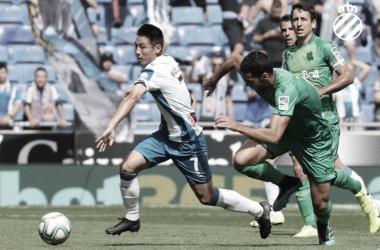 Previa Real Sociedad - Espanyol: mucho que ganar, más aún que perder