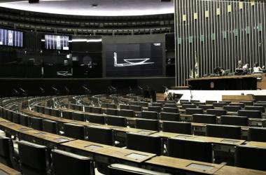 PL 2824: Câmara volta a aprovar socorro ao esporte de R$ 1,6 bi para sanção presidencial