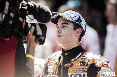 MotoGp, Le Mans: dominio di Marquez in Francia. Le parole dei piloti dal podio