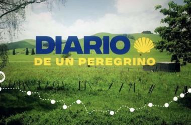 """TRECE invita este verano a hacer el Camino de Santiago con la serie """"Diario de un peregrino"""""""