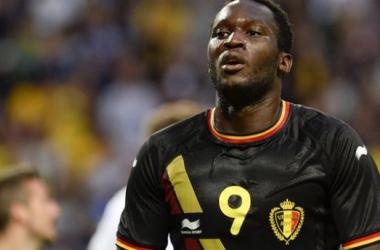 Preview: Belgium v Tunisia