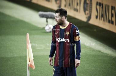 Previa Valencia CF - FC Barcelona: solo vale ganar