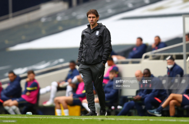 ''We will give everything to win this match''- Aitor Karanka eager for  opening game win as Birmingham boss