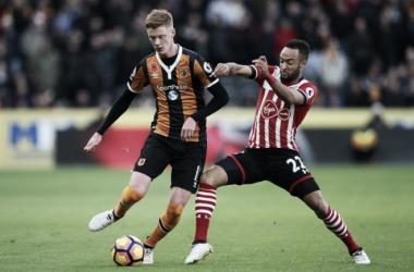 Previa Southampton-Hull City: últimas batallas por la permanencia
