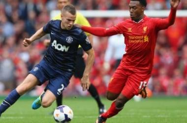 Resultado Manchester United - Liverpoolen la Premier League