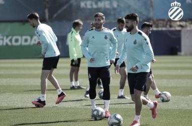 El Espanyol presenta un ERTE DEL 70%