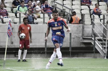 Gols e melhores momentos Fortaleza 5x0 Atlético Cearense pelo Campeonato Cearense 2020