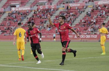 Previa RCD Mallorca - Osasuna: la importancia de empezar ganando