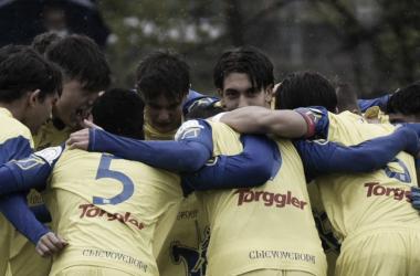 Foto: Divulgação Associazione Calcio Chievo Verona