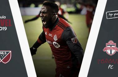 Guía VAVEL MLS 2019: Toronto FC, el retorno del rey