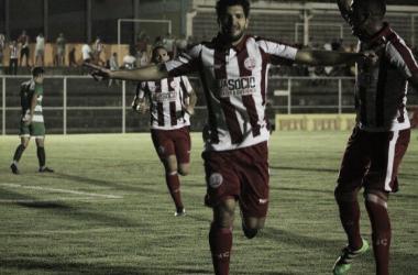 Mesmo com empate contra Belo Jardim, Náutico termina líder da primeira fase do Estadual