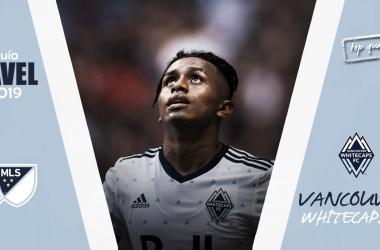 Guía VAVEL MLS 2019: Vancouver Whitecaps FC, nuevo e ilusionante proyecto