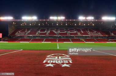 Nottingham Forest vs Leeds United preview: All to play for in City Ground showdown