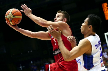 FIBA World Cup: Puerto Rico Beat Philippines For Their First Win, Filipinos Remain Winless