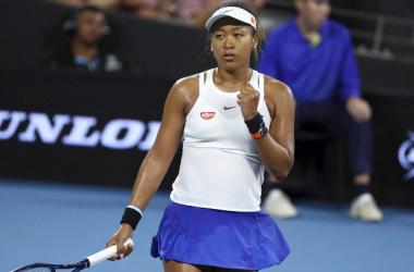 WTA Brisbane quarterfinal preview: Kiki Bertens vs Naomi Osaka