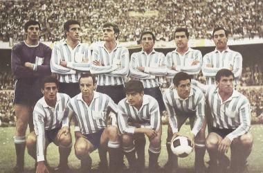 Há 45 anos, edição mais longa da história da Copa Libertadores era vencida pelo Racing