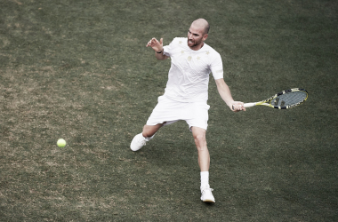 Foto: Divulgação/ ATP Tour