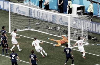 (Fotos: Divulgação/FIFA)