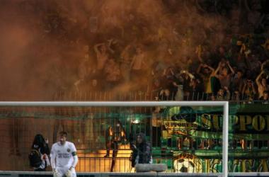 Résumé 23ème Journée Russian PL : derby de Krasnodar