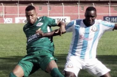 Já eliminados da Taça Guanabara, Macaé vence Cabofriense com gol contra
