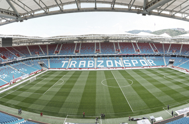 #NoContexto: como está o Campeonato Turco?