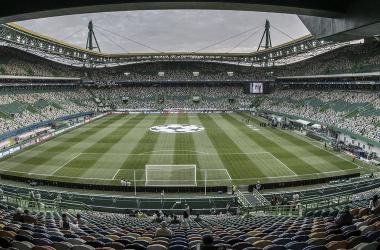 Juventude ousada x experiência sólida: Leipzig e Atlético de Madrid miram vaga na semifinal
