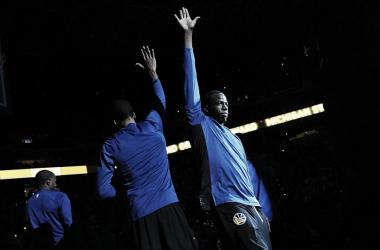 Guía Playoffs NBA 2018: ¿puede acabar la hegemonía de los Warriors?