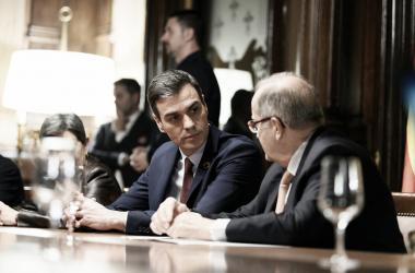 El COVID-19 alarma a la sanidad, economía y política de la Unión Europea