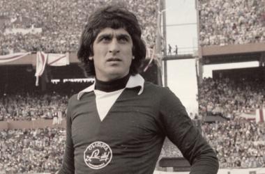 ¡Feliz cumpleaños, Pato!