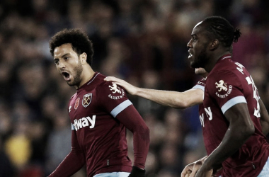 Foto: West Ham United