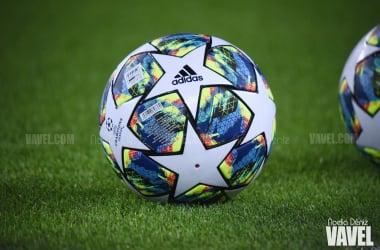 Calcio Europeo: Bene Lione e Liverpool