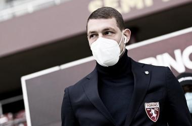 Foto: Reprodução Torino FC